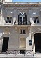 ISG, 45 rue Spontini, Paris 16e 2.jpg