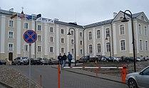 ISM University Vilnius.jpg