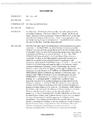 ISN 10020 CSRT 2007 transcript Pg 4.png