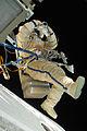 ISS-26 Oleg Skripochka Russian EVA-28.jpg