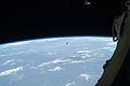ISS-32 Russian EVA16.jpg