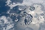 ISS-55 Galapagos Islands.jpg