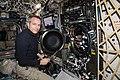ISS-58 David Saint-Jacques works inside the Destiny lab (1).jpg