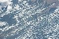 ISS052-E-44684 - View of Venezuela.jpg