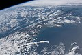 ISS062-E-96496 - View of the South Island of New Zealand.jpg
