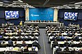 ITU Council 2018 (40622285625).jpg