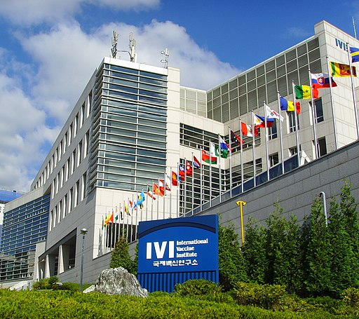 IVI Building (1)