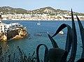 Ibiza - Eivissa - panoramio (4).jpg