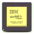 Ic-photo-IBM--IBM26 6x86L-2VAP166GB--(6x86-CPU).png