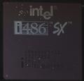 Ic-photo-intel-A80486SX-33-(486SX).png