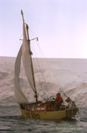 Ice Bird Trials Off Palmer Station 1973.png