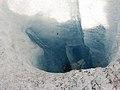 Ice Hole 214.jpg
