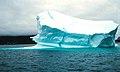 Iceberg 15 2001 07 23.jpg
