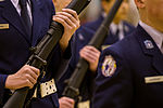 Icemen JROTC compete in the Interior Drill Competition 141206-F-QN515-032.jpg