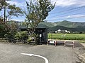 Ichinokawa-station-building2020.jpg