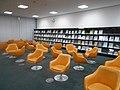 Ichinomiya City Central Library - Pasang414 (2).jpg