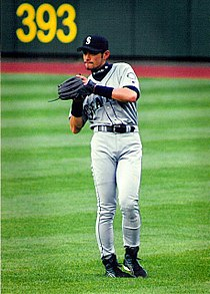 Ichiro Suzuki - Mariners.jpg