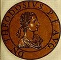 Icones imperatorvm romanorvm, ex priscis numismatibus ad viuum delineatae, and breui narratione historicâ (1645) (14560058799).jpg