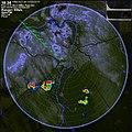 Időkép radar 2010-05-11.jpg