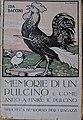 Ida Baccini Memorie di un pulcino.jpg