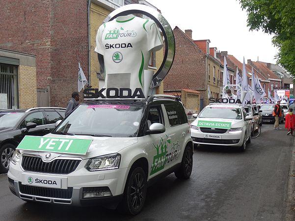 Ieper - Tour de France, étape 5, 9 juillet 2014, départ (B07).JPG