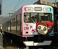 Iga Railway 200 103F.jpg