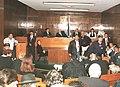 Igael Amir in Court, December 1995 (FL45918533).jpg