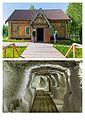 Igarka Permafrostmuseum.jpg