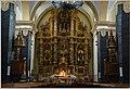 Igea. La Rioja. Iglesia Parroquial de La Asunción.jpg