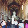 Igleisa de San Juan Bautista.jpg