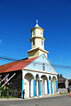 Iglesia Chiloe.jpg