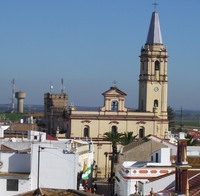 Iglesia San Antonio Abad.png