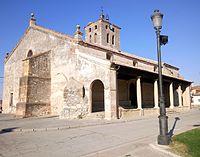 Iglesia de Aldea Real.jpg