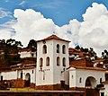 Iglesia de Chinchero.jpg