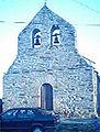 Iglesia de Paradiña.jpg