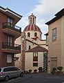 Iglesia de la Inmaculada Concepción, La Orotava, Tenerife, España, 2012-12-13, DD 11.jpg