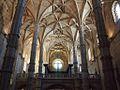 Igreja Dos Jerónimos (14216839557).jpg