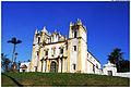 Igreja Santo Antônio do Carmo.jpg