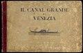 Il Canal grande di Venezia (IA gri 33125008634939).pdf