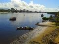Ilha dos Valadares Paranaguá PR- BRASIL 03.png