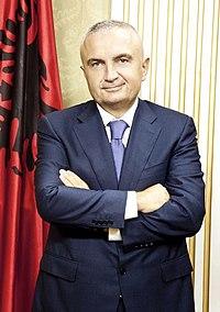 Ilir Meta (portrait).jpg