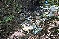 Illegal landfill in natural monumet Nad zavodistem (3).JPG