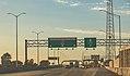 Illinois I-PASS Open Road Tolling (32471727293).jpg