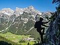 Ilmspitze und Kirchdachspitze bei Gschnitz.jpg