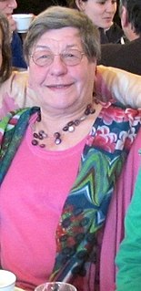 Ilse Kokula German author