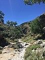 Imbros Gorge on Crete.jpg