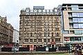 Immeuble 42-46 rue Princes Édimbourg 5.jpg