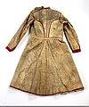 Imorgon afgå följande, 1 Karl o 1 qvinspels - Nordiska museet - NM.0001101 (2).jpg