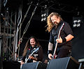 In Flames - Rock am Ring 2015-0184.jpg