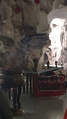 In the cave temple 4.png